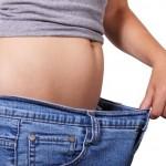 更年期ダイエット、キレイになれない3つの方法