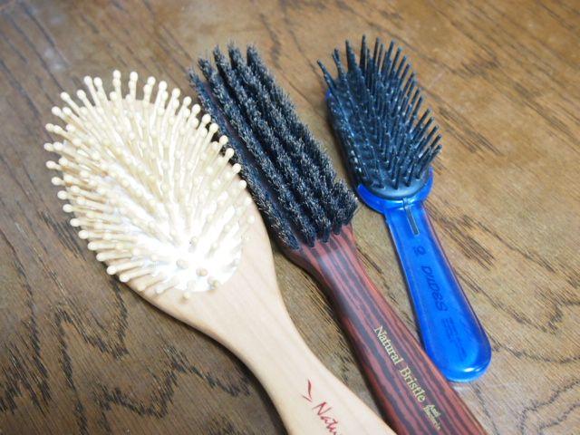 hairbrush18
