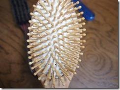 hairbrush52