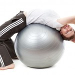 年末年始、体調不良で寝込まないための体調管理方法
