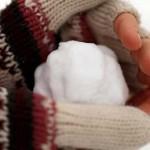 頑固な冷え対策に知っておきたい5つの栄養素
