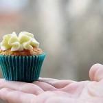 砂糖中毒から抜け出す方法
