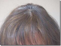 hair0225