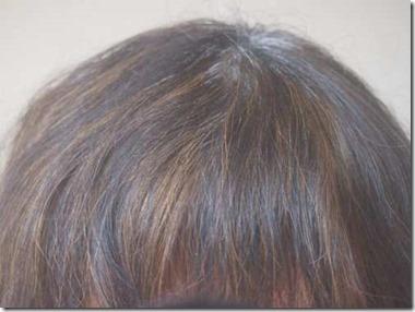 hair0304