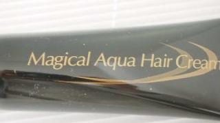 haircare34
