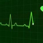 健康管理も自己責任の時代