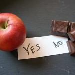50代からの健康生活、何から取り組むべき?
