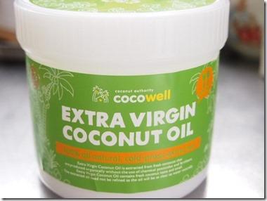 coconut53