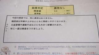 kenshin17