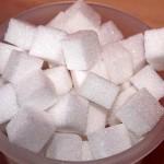 『「砂糖」をやめれば10歳若返る!』を読んで。