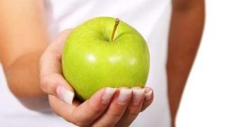 apple-2311