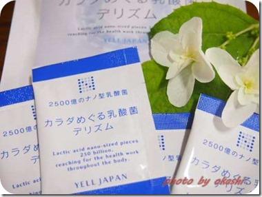 okashi2014-06-11 13.18.04