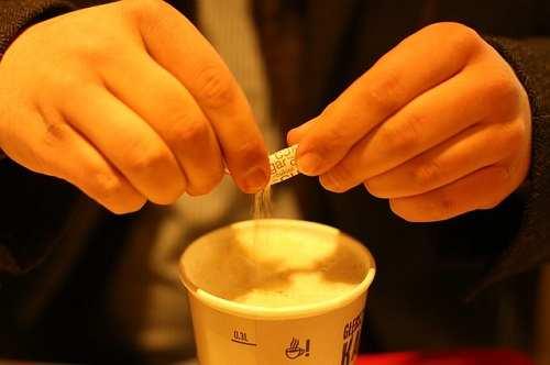 coffee-305866