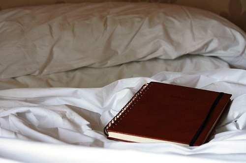 notebook-8
