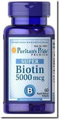 biotin1441