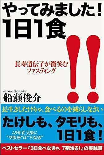 book0909