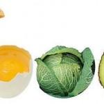 糖質制限と断食