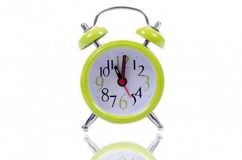 clock-316388