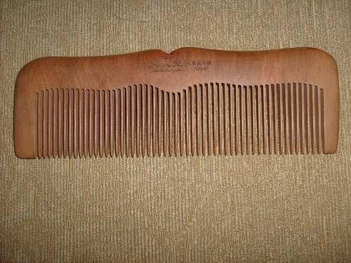 comb-167980