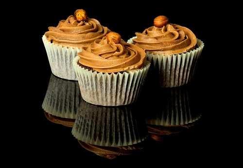 cupcake-104654