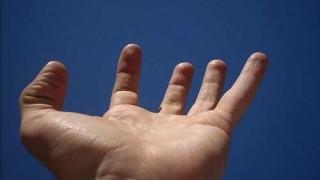 hand-57312
