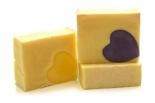 soap-430437