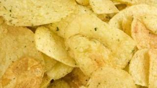crisps-1721