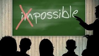 possible-379215