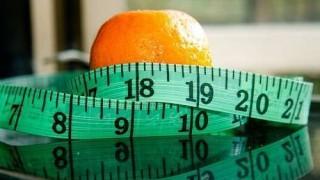 diet-390790
