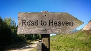 road-to-heaven-608763