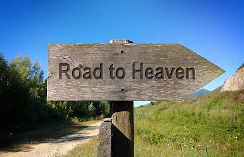 road-to-heaven-608763