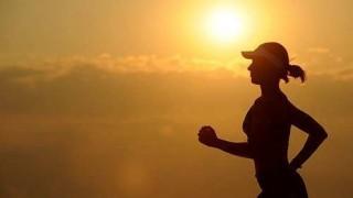 running-573762