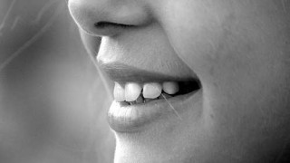 smile-191626