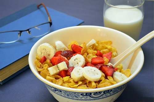 healthy_breakfast_hires