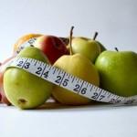 50代主婦の健康寿命をのばす本物ダイエットとは
