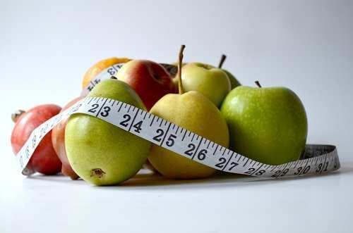 measuring_tape_fruits_hires