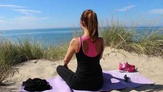 meditation-609235
