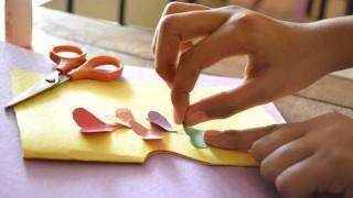 paper_craft_hires