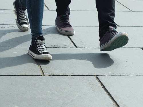 walking-454543