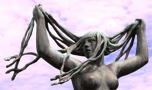sculpture-650102