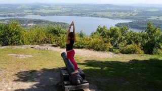 yoga-702701
