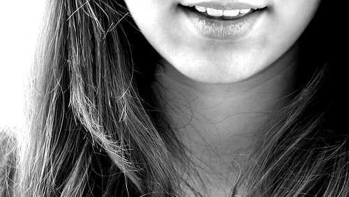 smile-122705