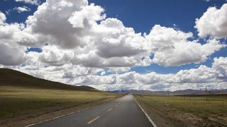 road-348544