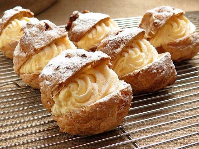cream-puffs-427181