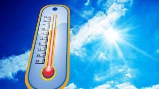 heat0806