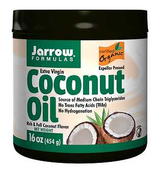 coconutoil14