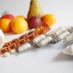 ビタミンCで偏頭痛は治せるか!?