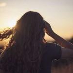 頭皮乾燥によるフケ・かゆみ対策