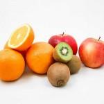 ビタミンC・クエン酸摂取の驚きのメリット
