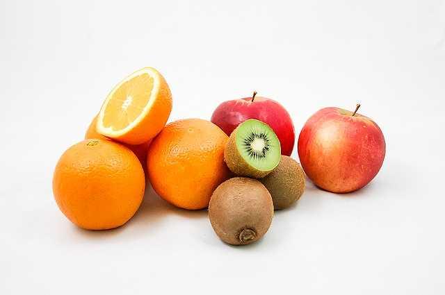 apples-428075